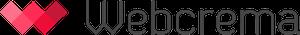 Webcrema Webdesign Agentur - Bochum
